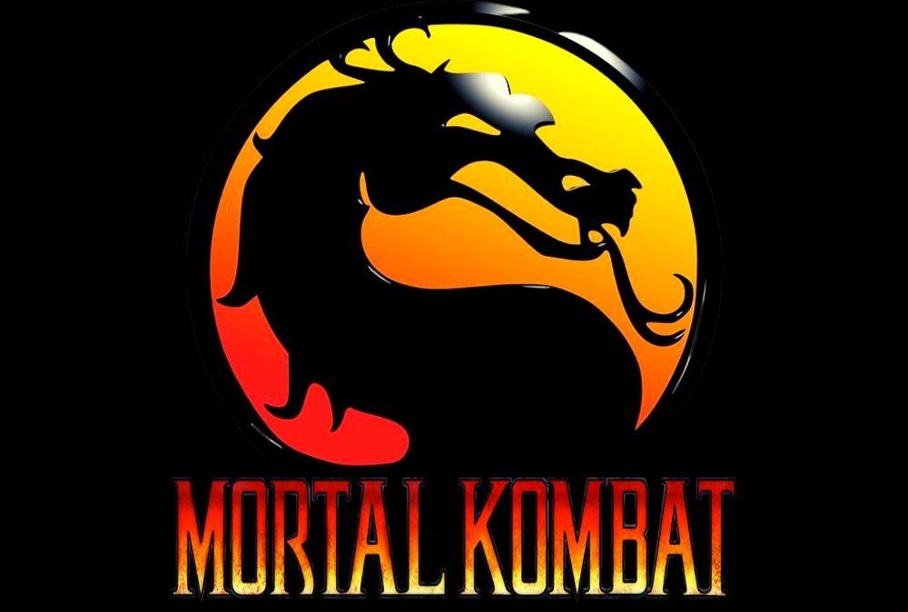 Mortal Kombat – Aki végez, kivégez