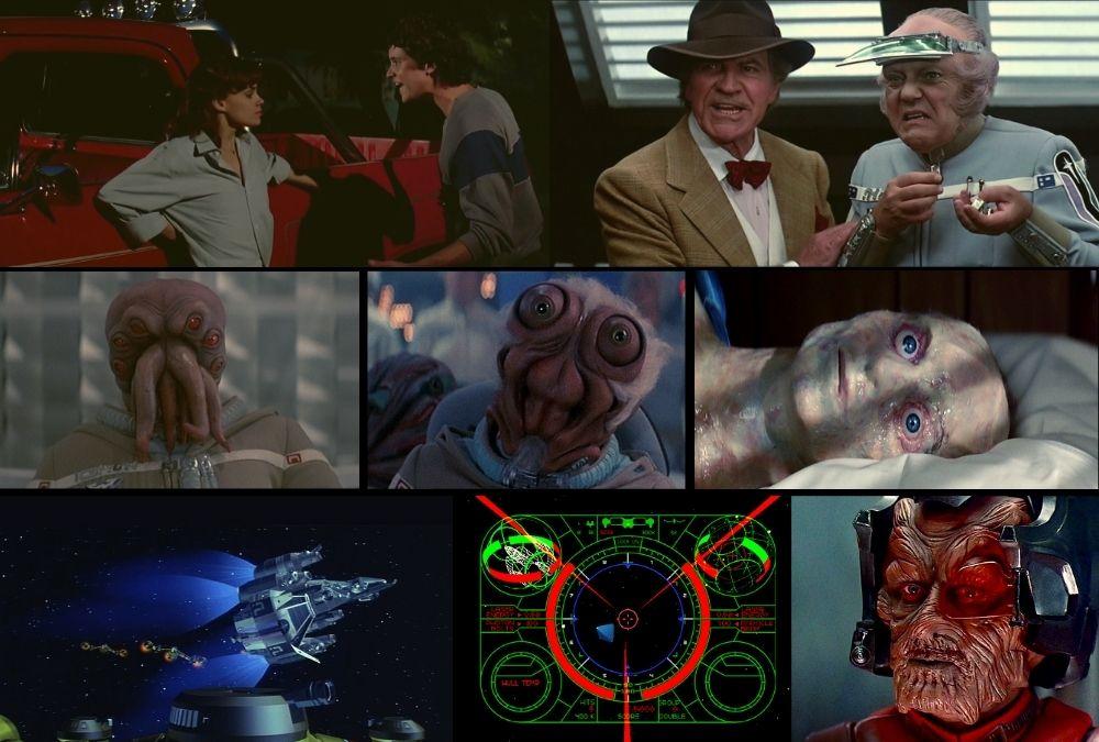 Az utolsó csillagharcos (1984)
