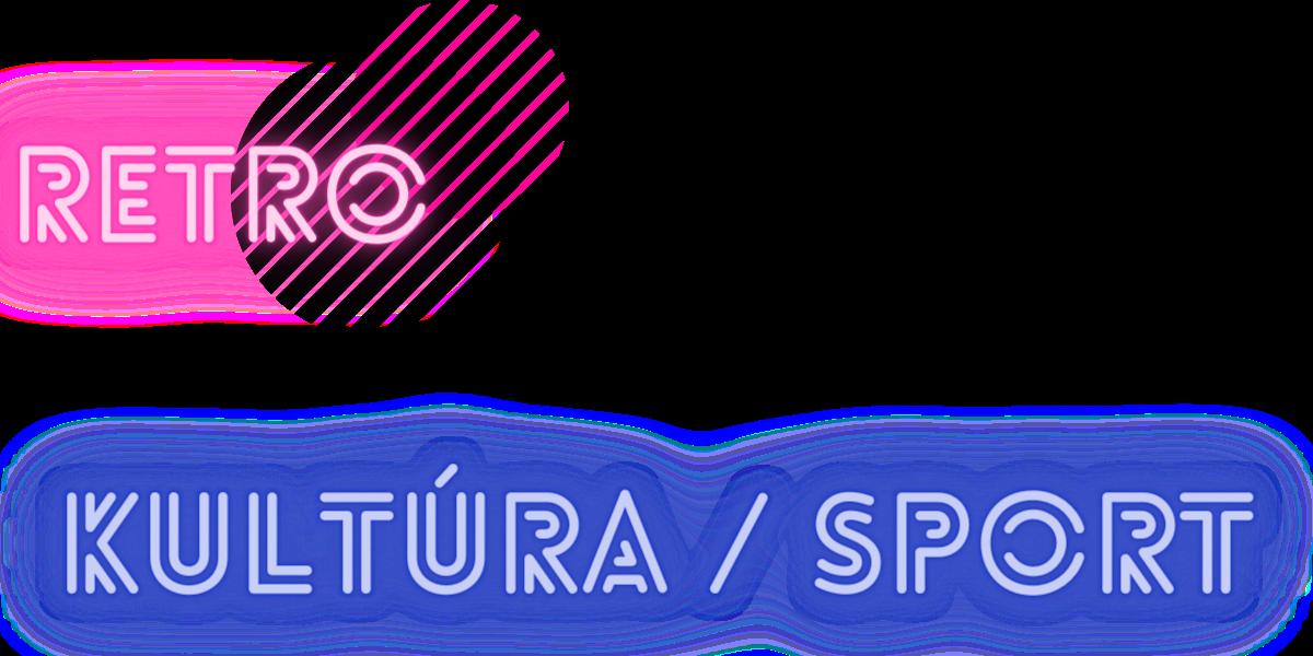 Kultúra / Sport