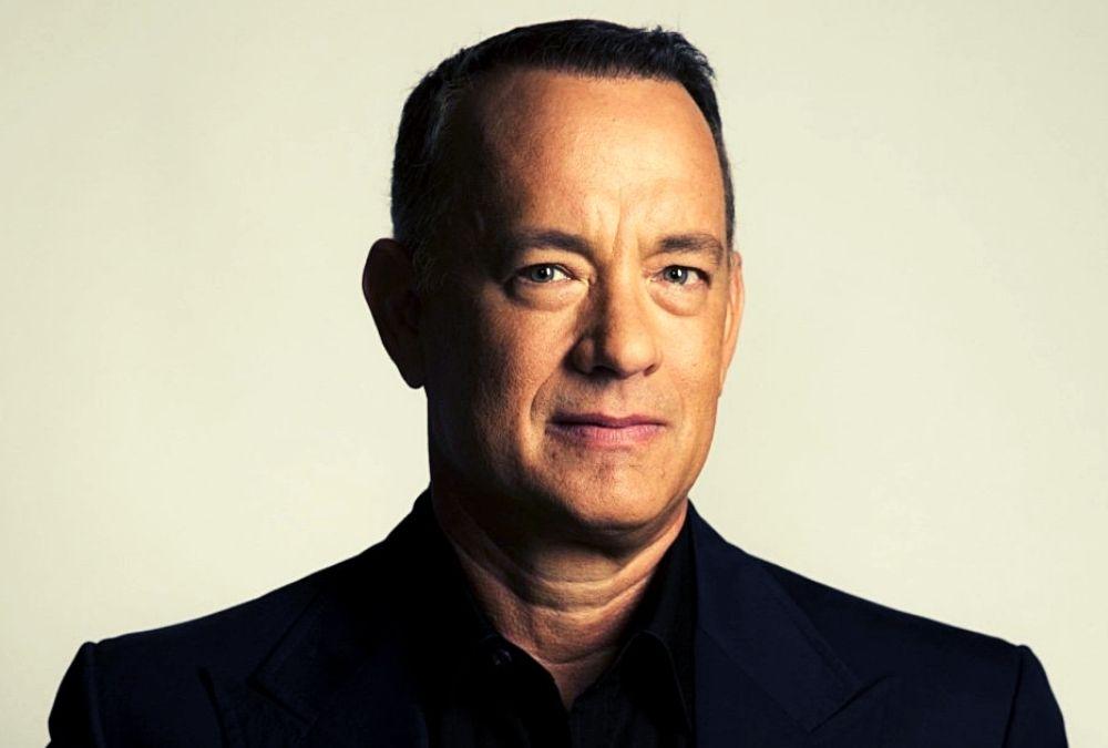 A siker kulcsfigurája – 65 éves Tom Hanks