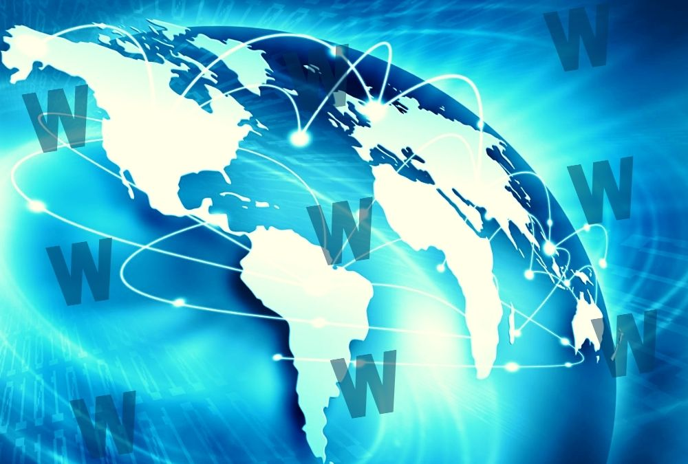 30 éves a Világháló, azaz a World Wide Web